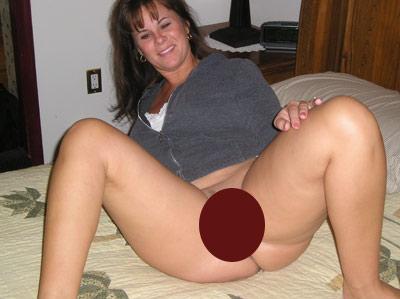 mature 56 femme gourmande de sexe